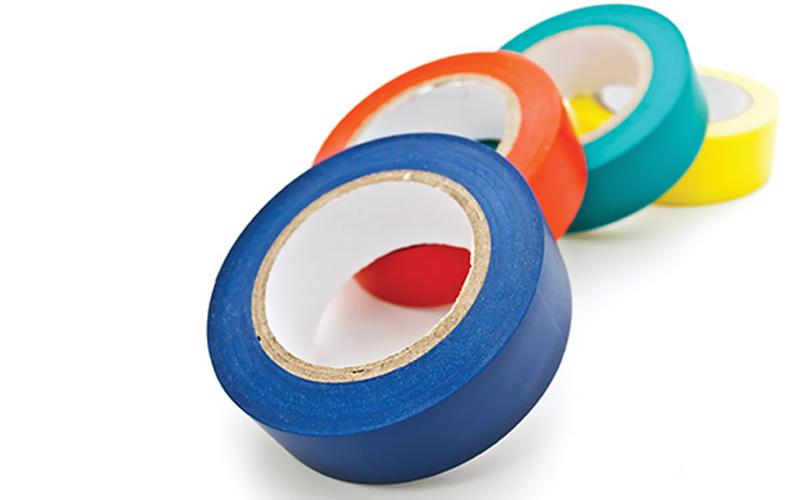 fitas-isolantes-e-suas-cores