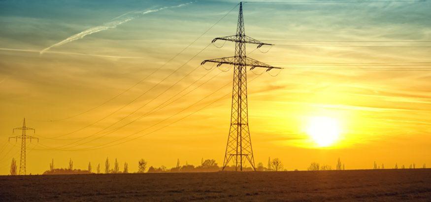 queda-de-tensao-como-evitar-este-problema-nas-instalacoes-eletricas