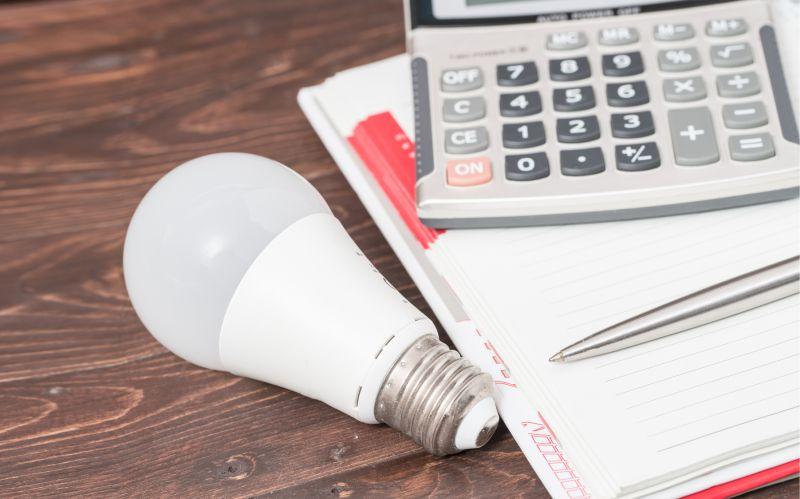 g20-brasil-dicas-para-escolher-lampadas-led