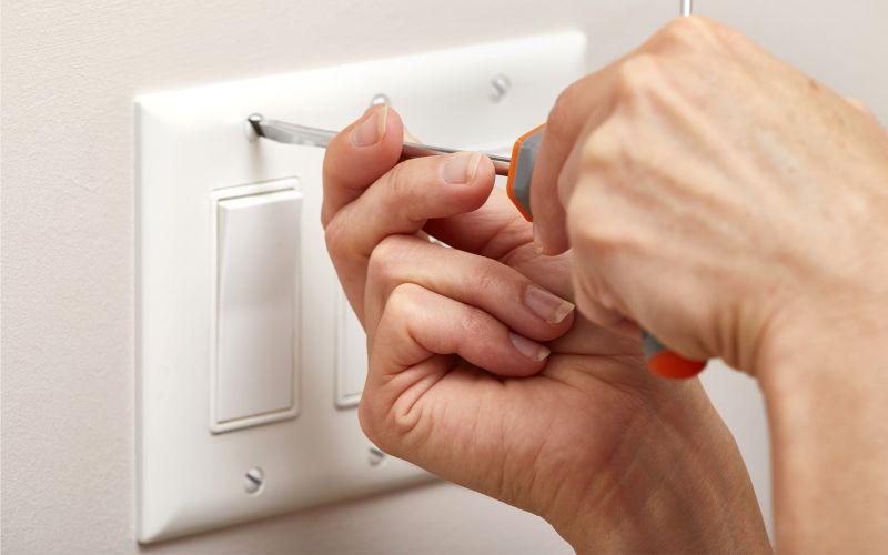 g20-brasil-como-substituir-o-interruptor-de-luz