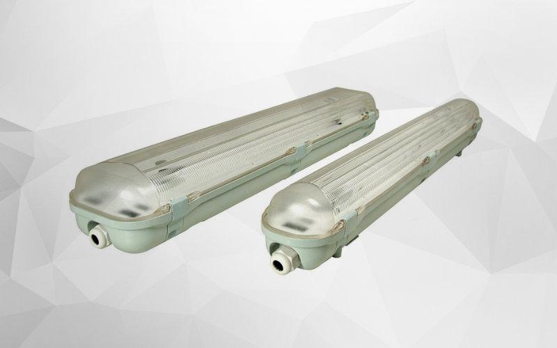 vantagens-da-luminaria-blindada-ip-65
