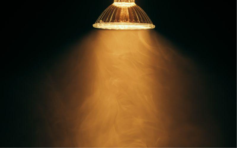 g20-brasil-o-que-sao-lampadas-halogenas