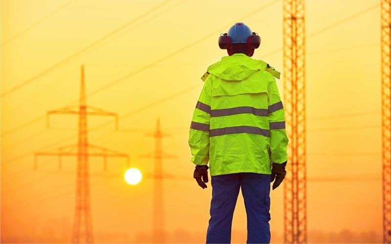 fd338b415762a NR10 – Os equipamentos de proteção para eletricistas